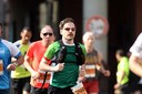 Hannover-Marathon3402.jpg