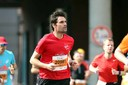 Hannover-Marathon3407.jpg