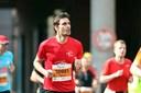 Hannover-Marathon3408.jpg