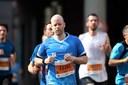 Hannover-Marathon3416.jpg
