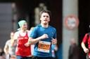 Hannover-Marathon3420.jpg