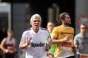 Hannover-Marathon3424.jpg