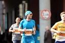 Hannover-Marathon3428.jpg