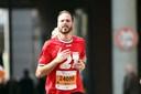 Hannover-Marathon3433.jpg