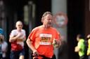 Hannover-Marathon3439.jpg