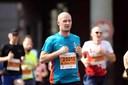 Hannover-Marathon3442.jpg