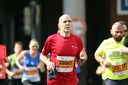 Hannover-Marathon3446.jpg
