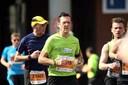Hannover-Marathon3451.jpg