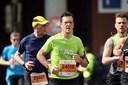 Hannover-Marathon3452.jpg