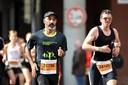 Hannover-Marathon3459.jpg