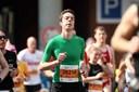 Hannover-Marathon3468.jpg