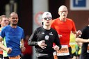 Hannover-Marathon3473.jpg