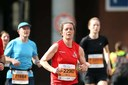 Hannover-Marathon3481.jpg