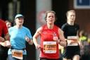 Hannover-Marathon3482.jpg