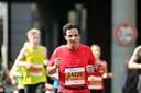 Hannover-Marathon3483.jpg