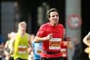 Hannover-Marathon3485.jpg