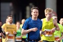 Hannover-Marathon3487.jpg