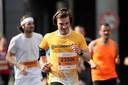 Hannover-Marathon3491.jpg