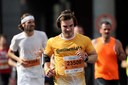 Hannover-Marathon3492.jpg