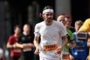 Hannover-Marathon3494.jpg