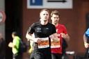 Hannover-Marathon3497.jpg