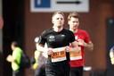 Hannover-Marathon3498.jpg
