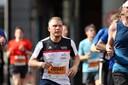 Hannover-Marathon3501.jpg