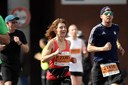 Hannover-Marathon3509.jpg