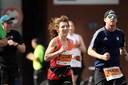 Hannover-Marathon3510.jpg