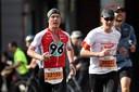 Hannover-Marathon3514.jpg