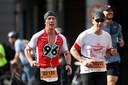 Hannover-Marathon3515.jpg