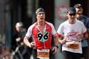 Hannover-Marathon3518.jpg
