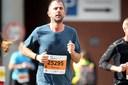 Hannover-Marathon3519.jpg
