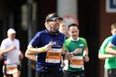 Hannover-Marathon3522.jpg