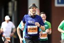Hannover-Marathon3524.jpg