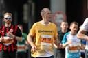 Hannover-Marathon3531.jpg