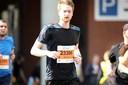 Hannover-Marathon3553.jpg