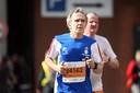 Hannover-Marathon3563.jpg