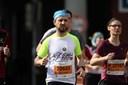 Hannover-Marathon3566.jpg