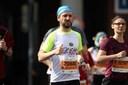 Hannover-Marathon3567.jpg