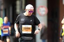 Hannover-Marathon3569.jpg