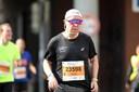 Hannover-Marathon3571.jpg