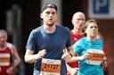 Hannover-Marathon3583.jpg