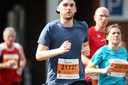 Hannover-Marathon3584.jpg