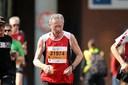 Hannover-Marathon3586.jpg