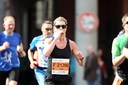 Hannover-Marathon3589.jpg