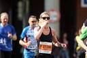 Hannover-Marathon3591.jpg