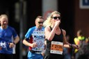 Hannover-Marathon3593.jpg