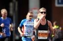 Hannover-Marathon3594.jpg