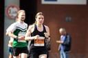 Hannover-Marathon3627.jpg